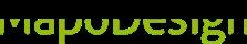 MapoDesign Logo